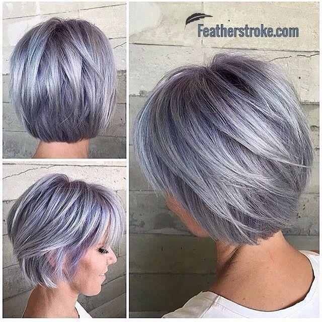 Ways To Dye Grey Hair Black Natural Hair