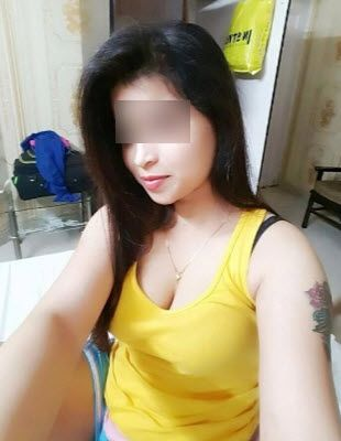 Jaipur escorts in jaipur service escorts - 5 2