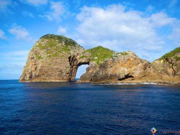 Poor Knights Islands Nova Zelândia (2)