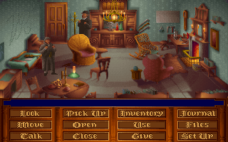 The Lost Files Of Sherlock Holmes The Case Of The Serrated Scalpel Cosier Than A Cup Of Tea By The Fire Then The Th Sherlock Holmes Sherlock Good Old Games