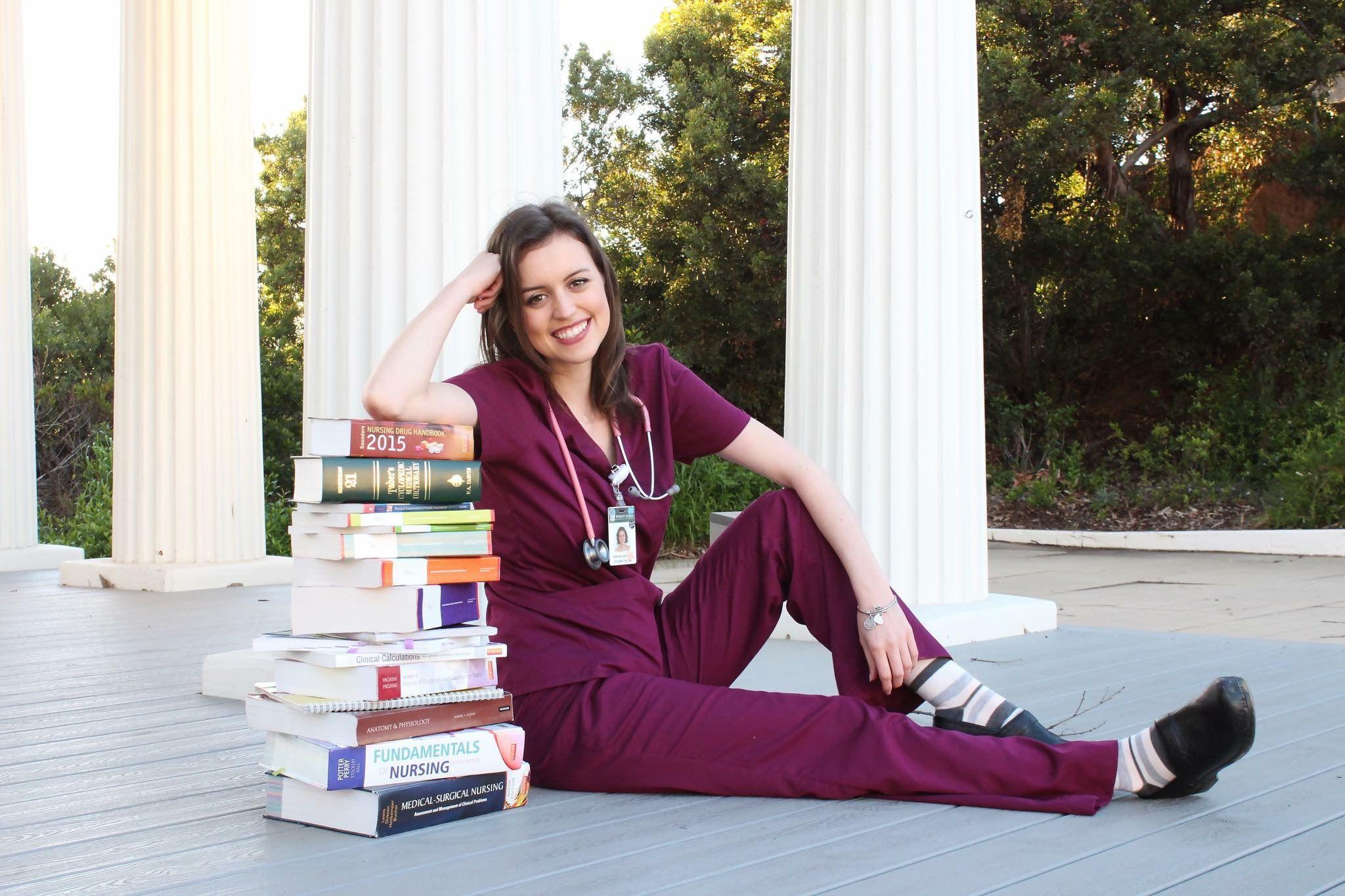 Nursing Nclex Math Worksheet