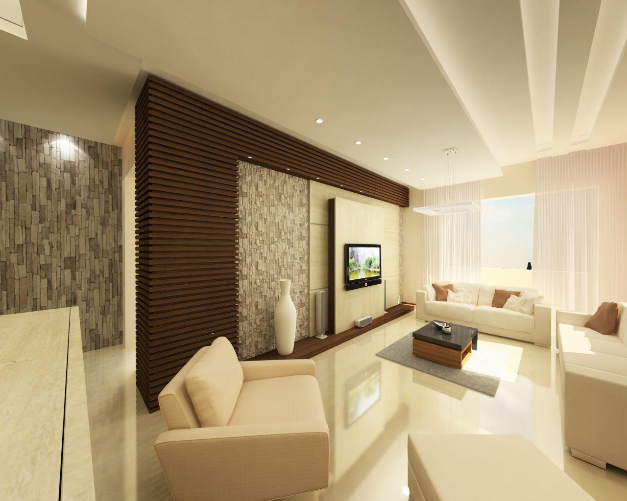 Interior Design Proposal First Floor Interior New Homes