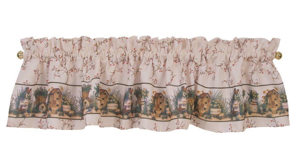 Linda Spivey Outhouse Shower Curtain Lodge Outhouse Shower