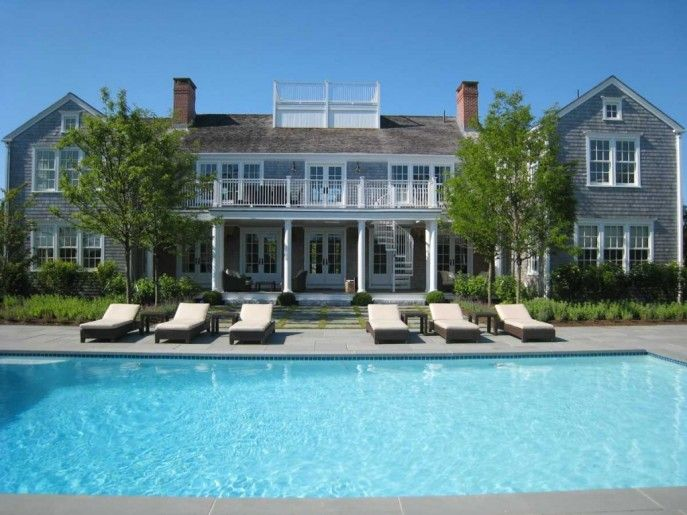 Ideas natural nice design of the beach house open floor plans can be decor with modern also rh cl pinterest