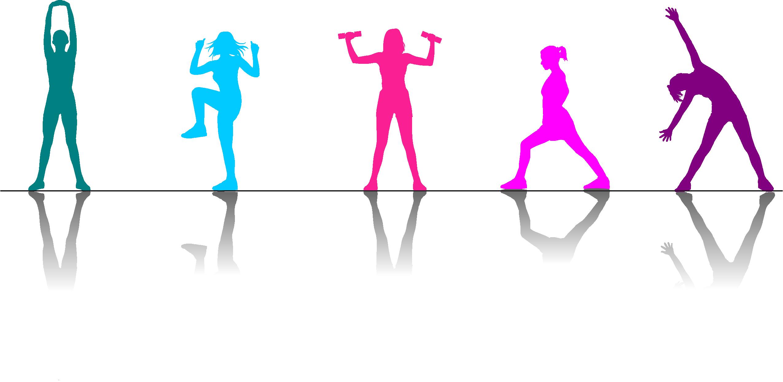 fitness logos Google Search Fitness logo, Gym life