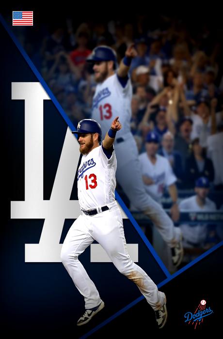 Max The Hero Muncy In 2020 Dodgers La Dodgers Los Angeles Dodgers