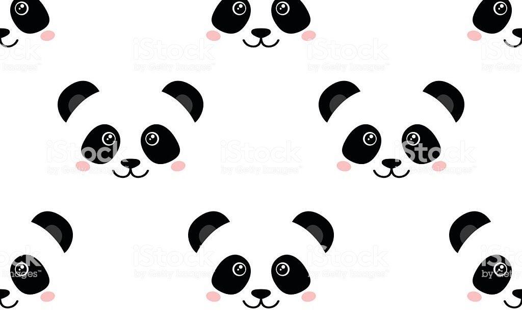 30 Gambar Kartun Panda Lucu Nah Apabila Kamu Ingin Harimu Lebih Berwarna Coba Deh Lihat Gambar Panda Lucu Dan Imut Yang Ada Di Ba Kartun Gambar Kartun Gambar