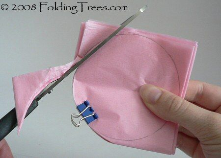 Cmo hacer claveles de papel pinterest tissue paper flowers cmo hacer claveles de papel pinterest tissue paper flowers tissue paper and flowers mightylinksfo