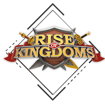 Rise of Kingdoms hack online how to hack Rise of