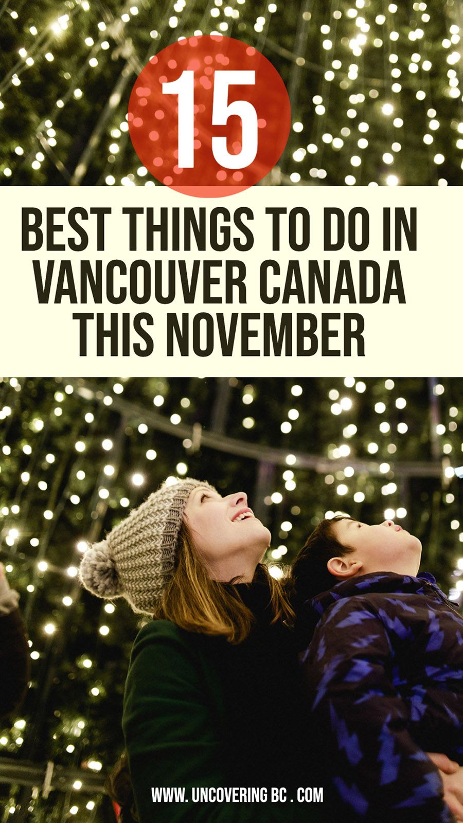 Canada Christmas Climbing In 2020 Vancouver Travel Canada Travel Vancouver Christmas Market