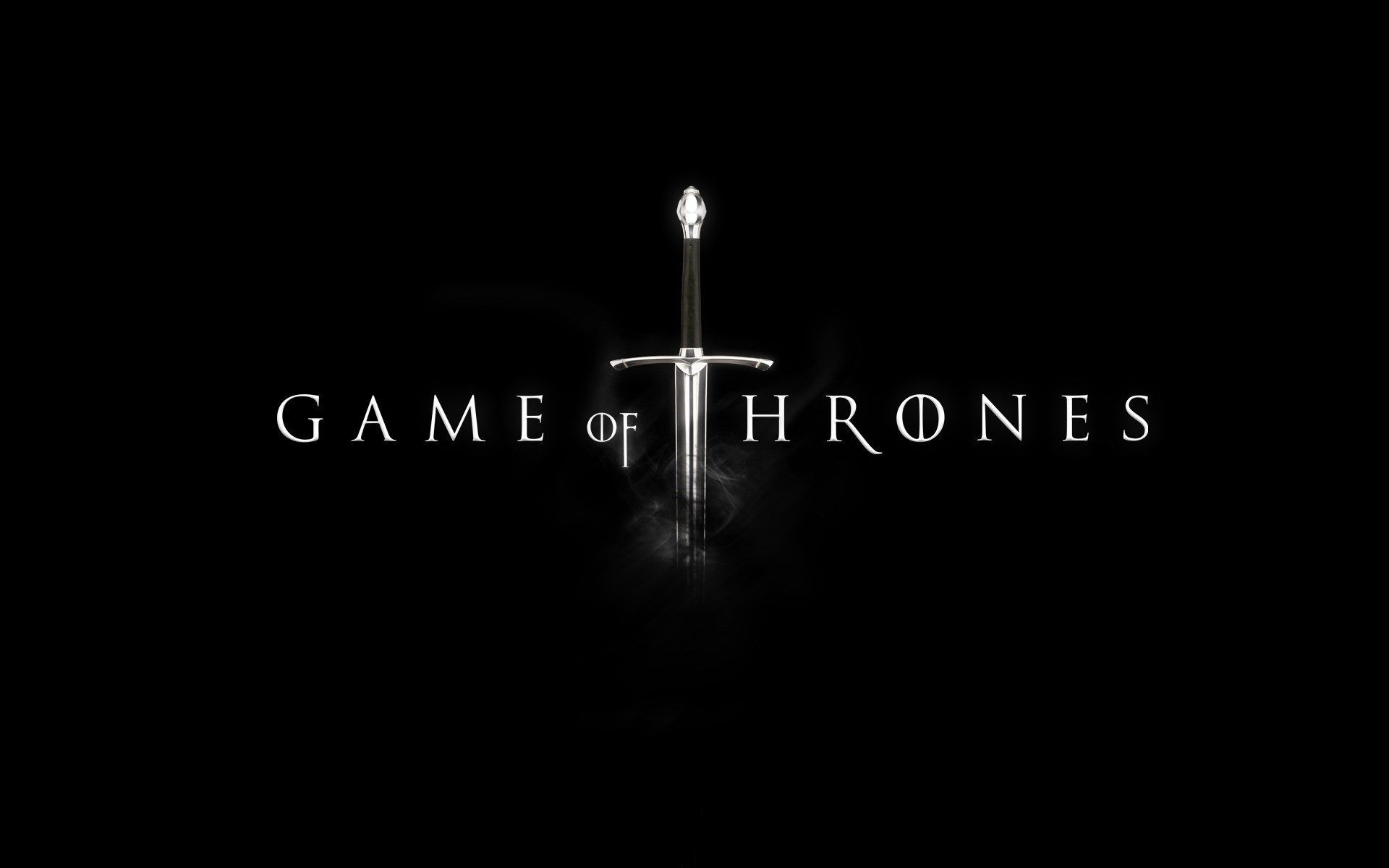 1920x1200 Game Of Thrones Hd Wallpaper For Macbook Pro Game Of Thrones Poster Game Of Thrones Art Game Of Thrones Movie