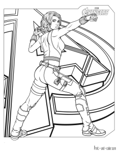 Avengers Coloring Pages Print And Color Com Avengers Coloring Marvel Coloring Superhero Coloring Pages