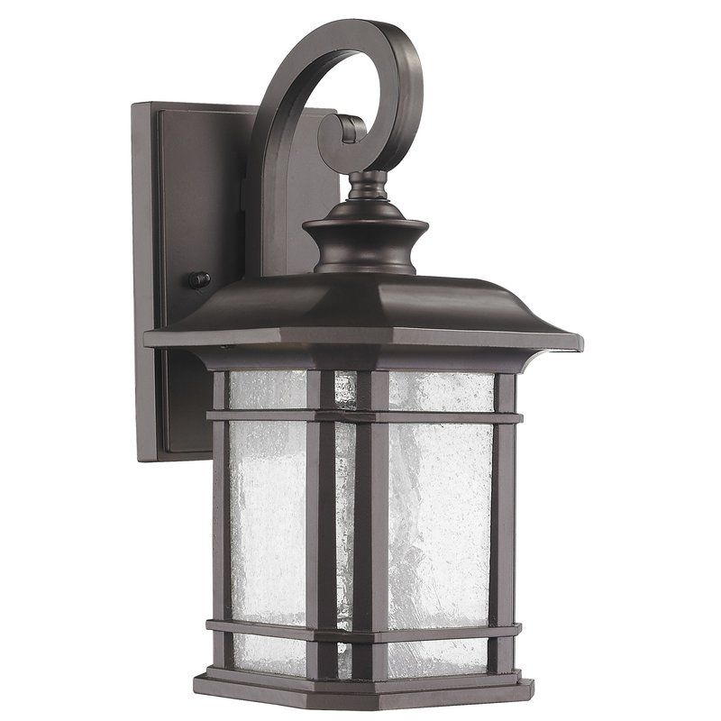 Lamps Plus Fresno Ca