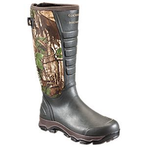 Lacrosse 4x Alpha Waterproof Snake Boots For Men Bass Pro Shops Boots Boots Men Snake Boots