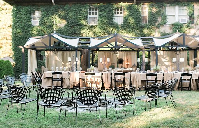 Wedding Venue Connecticut Lord Thompson Manor Thompson Ct Connecticut Wedding Venues Wedding Venues England Wedding