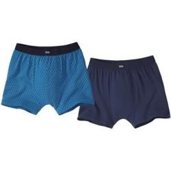Photo of Mr. Boxer Shorts