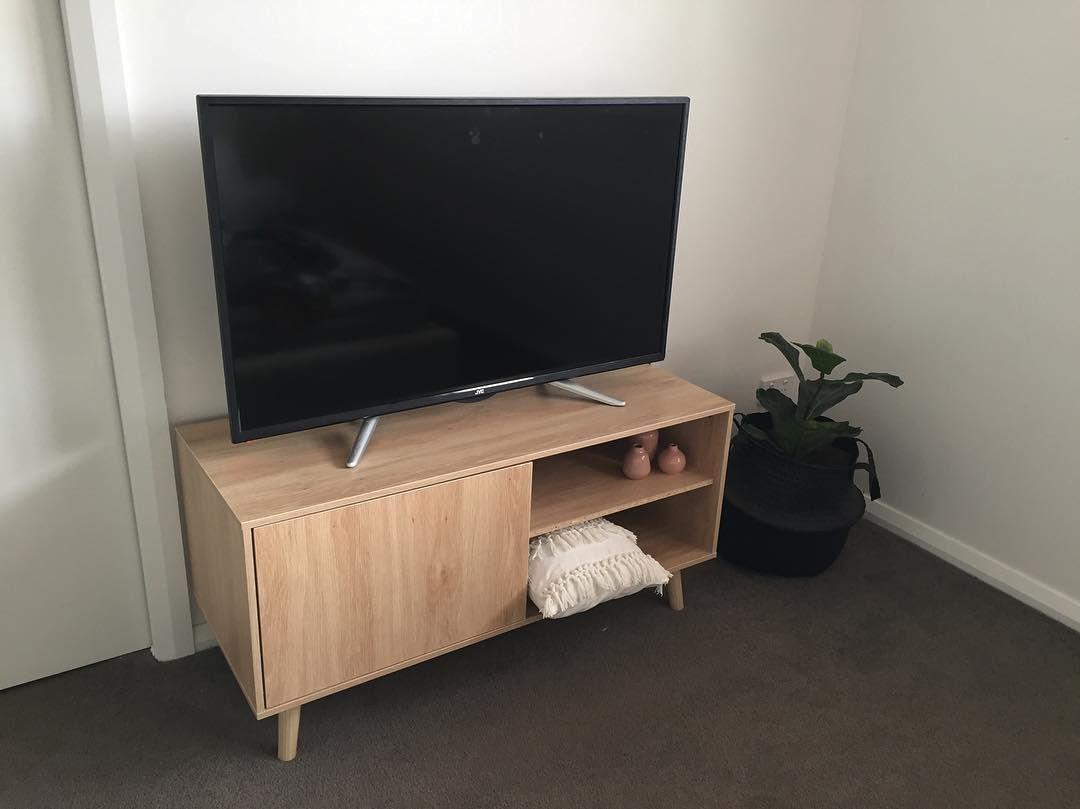 Tv cabinet kmart