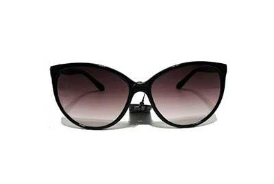 a2e16e9a2d76b Modelos de Óculos de Sol Escuros Femininos da Moda