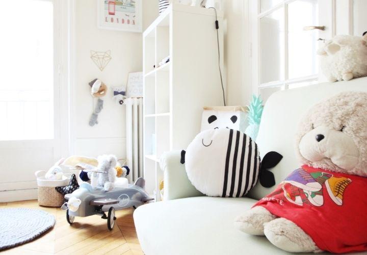 La-Souris-Coquette-Blog-Mode-Decoration-Chambre-Bebe-Enfant