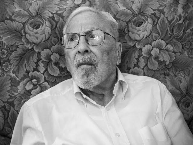 Emanuele Minetti - Fotoamatore: 30 Agosto 2015: papà Gian compie 90 anni, siamo a ...