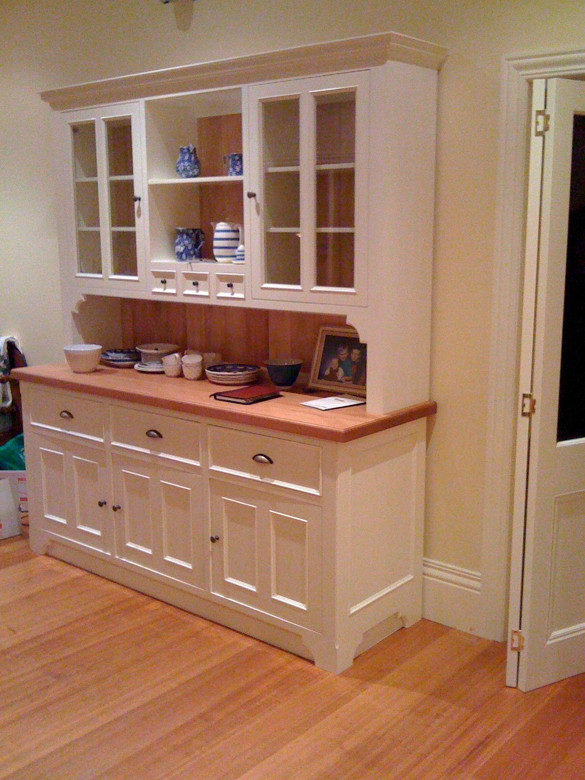 Cupboard · 8 astonishing small kitchen hutch snapshot ideas