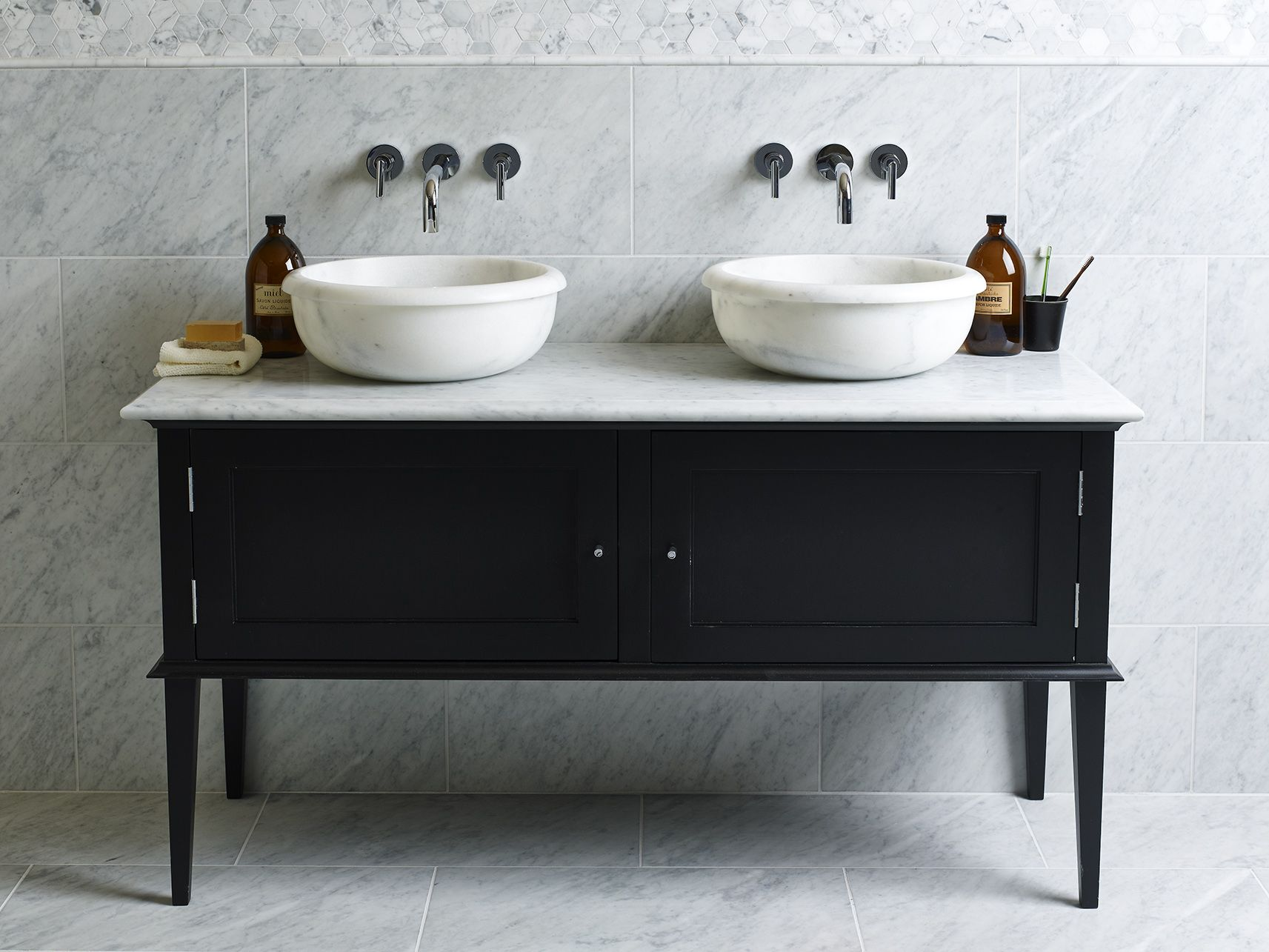 design fascinating for vanity and decorating loft desk chelsea combo vanities pipe lofts dream on bed