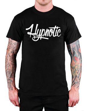 Camiseta Hypnotic Classic