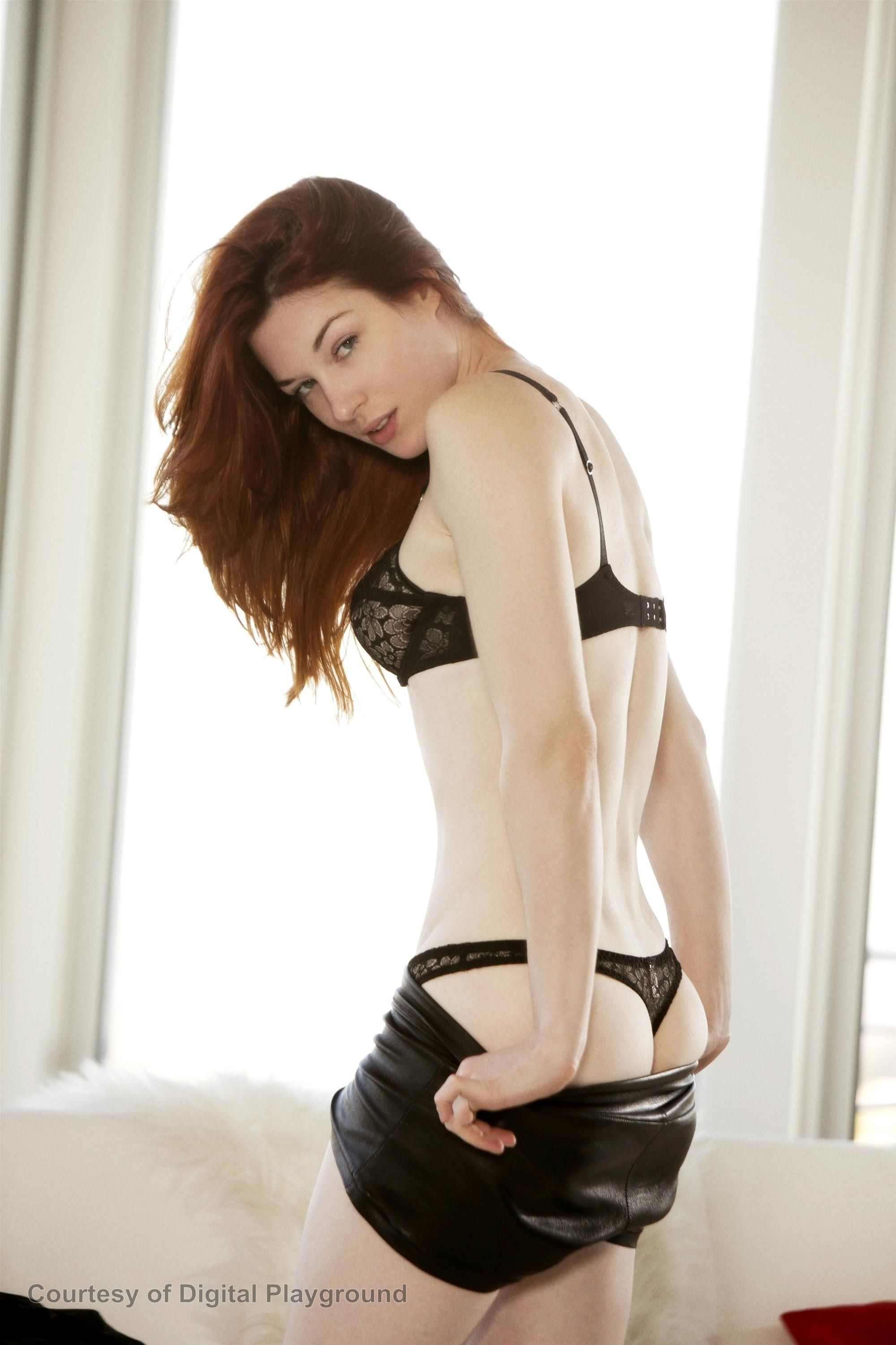 Stoya Black Lingerie Delightful pinmanugnr1 on stoya | pinterest