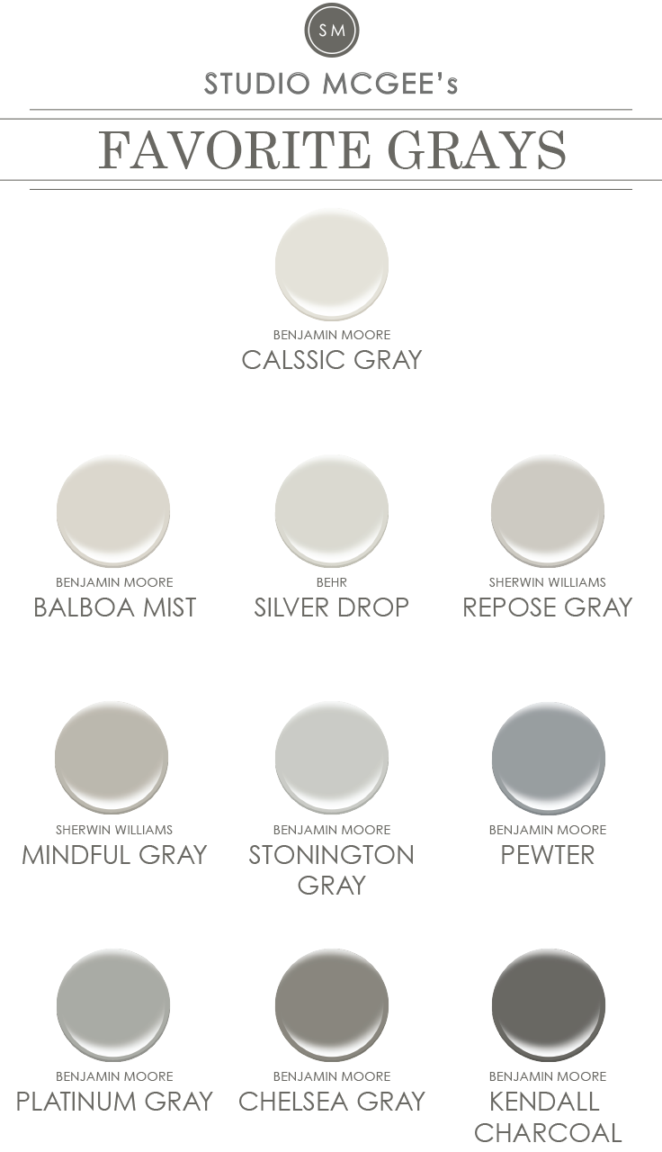 Pinner Said One Of The Number Questions We Get Asked Is What Color That Will Be Doing Several Editions Our Paint Series Whites Blues