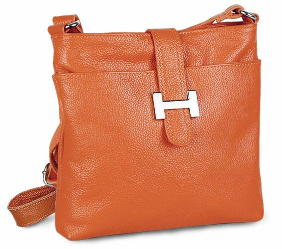 Women's Genuine Leather Handbag Shoulder/Messenger Designer Bag
