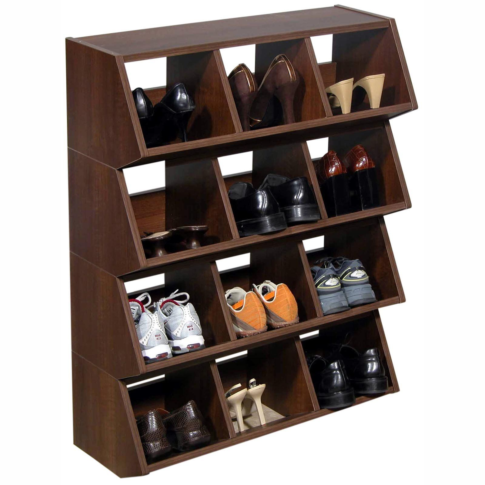 winsome inspiration white shoe cabinet. Pin by Martin Gonzalez on Me  Pinterest Shoe rack Wood veneer and Storage