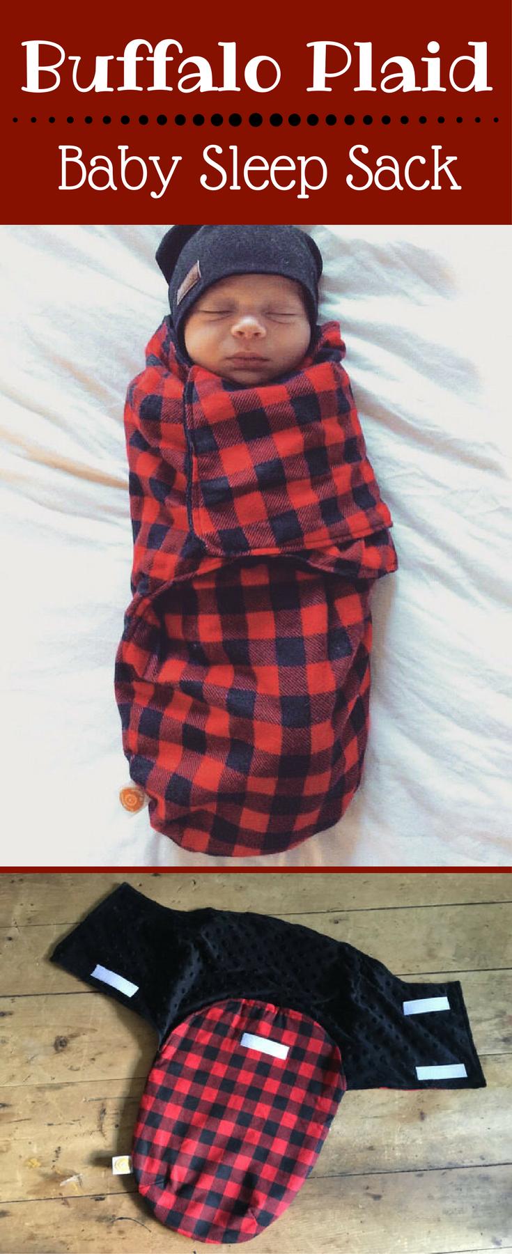 b6d13b14ca This sleep sack is so