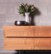 Launceston Tasmania S Northern Arts Hub Tasmanian Arts Guide Furniture Hand Crafted Furniture Furniture Designer