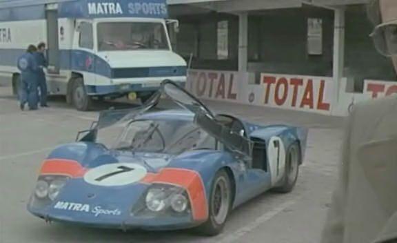 forum auto passion 78