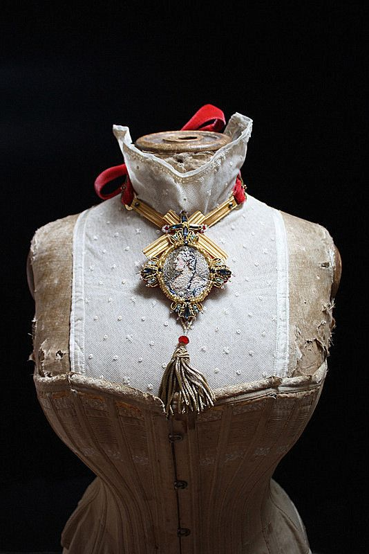 Коллекции/2015 - Сайт irenagasha-boutique!
