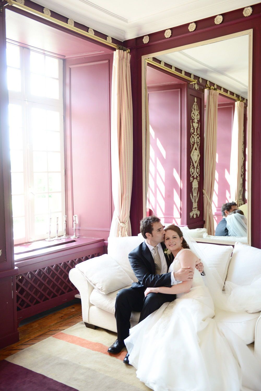 Corri Alex Hochzeitsfotograf Hochzeitsfotos Moderne Hochzeitstorte