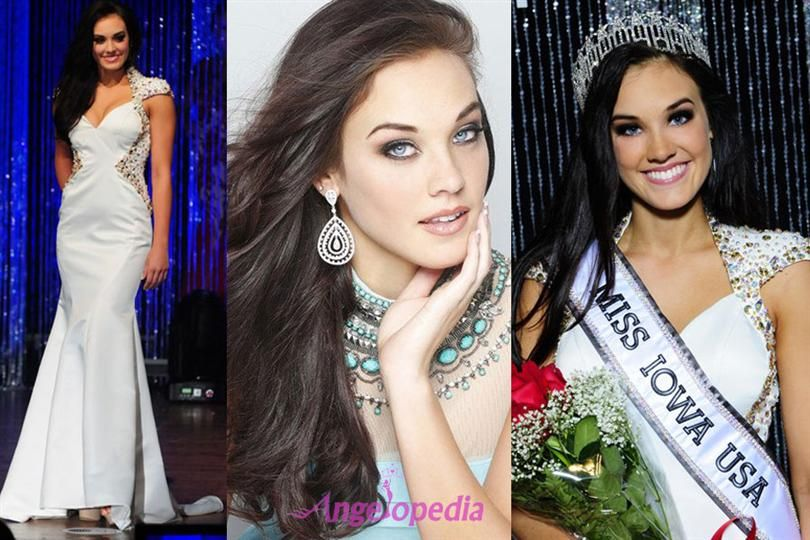 Pin On Beauty Pageant News Updates