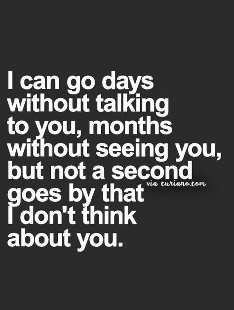 Love & Soulmate Quotes :Curiano Quotes Life – Quote, Love Quotes, Life Quotes, Live Life Quote, and Lett…