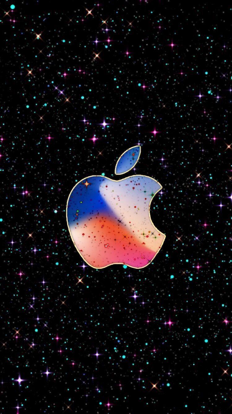 Imgur Com Apple Wallpaper Apple Wallpaper Iphone Apple Logo Wallpaper Iphone