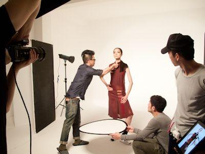 Fashion Collaboration: SJ_2011-06-06-51.jpg (400×300)