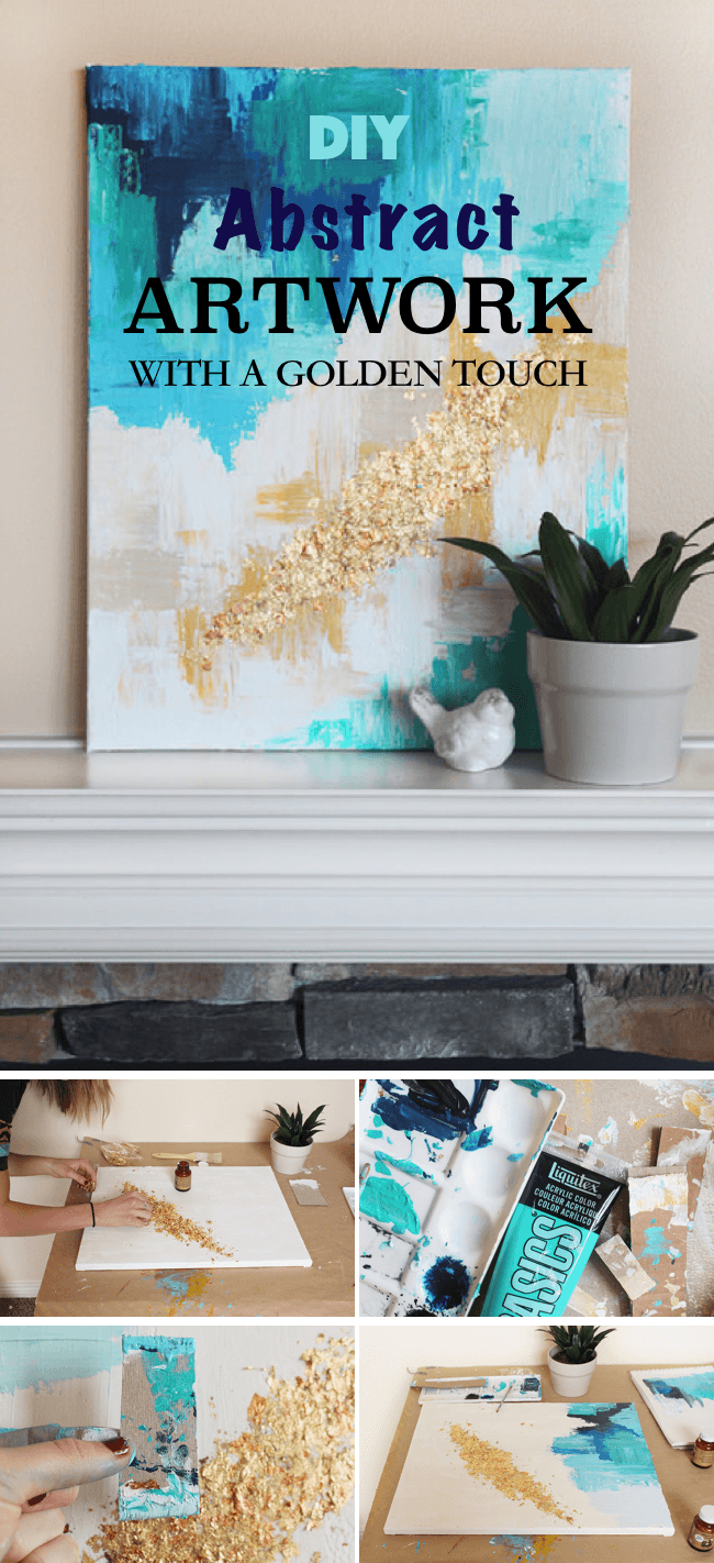 simple diy wall art ideas for your home dining room canvas