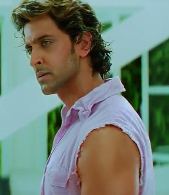 Hrithik Roshan Hrithik roshan, Bollywood actress