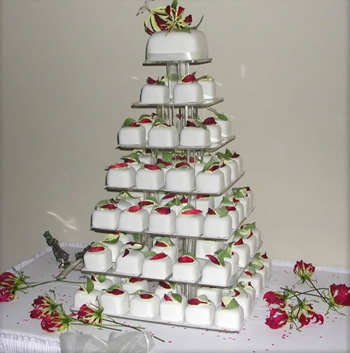 sqare wedding cakes cake galleries wedding cakes corporate cakes
