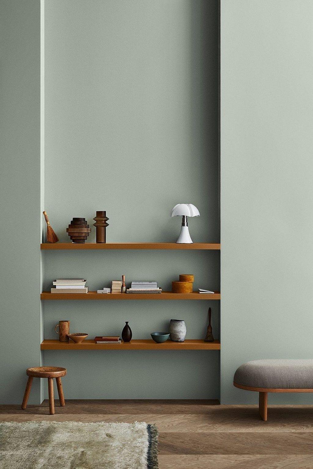 40 Awesome Home Interiors Design Ideas To Make Your Beautiful Living Room Room Interior Interior Design Living Room Interior