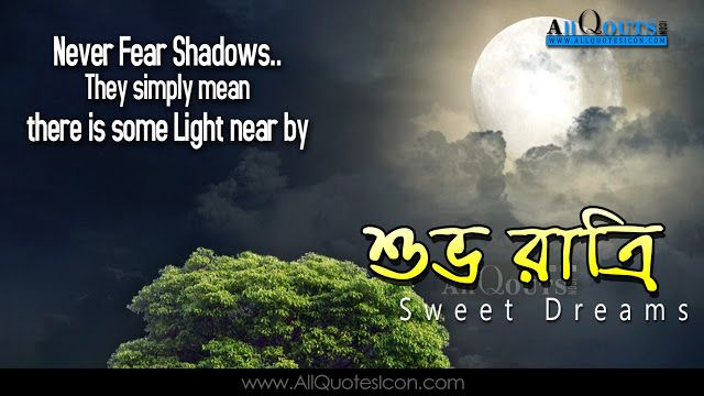 Good-Night-Wallpapers-Bengali-Quotes-Wishes-greetings-Life
