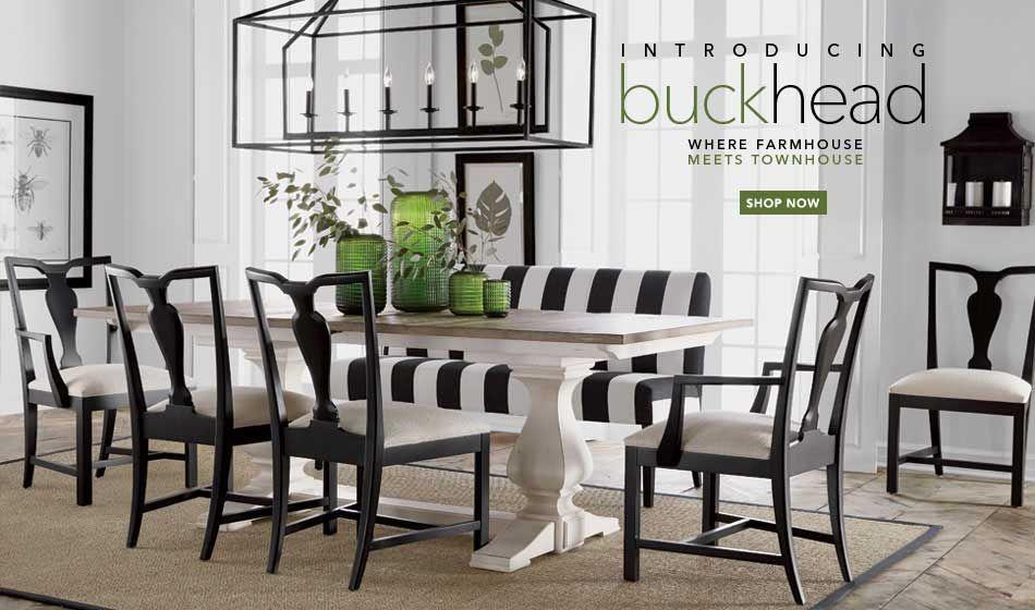 Charmant Furniture, Home Decor, Custom Design, Free Design Help | Ethan Allen