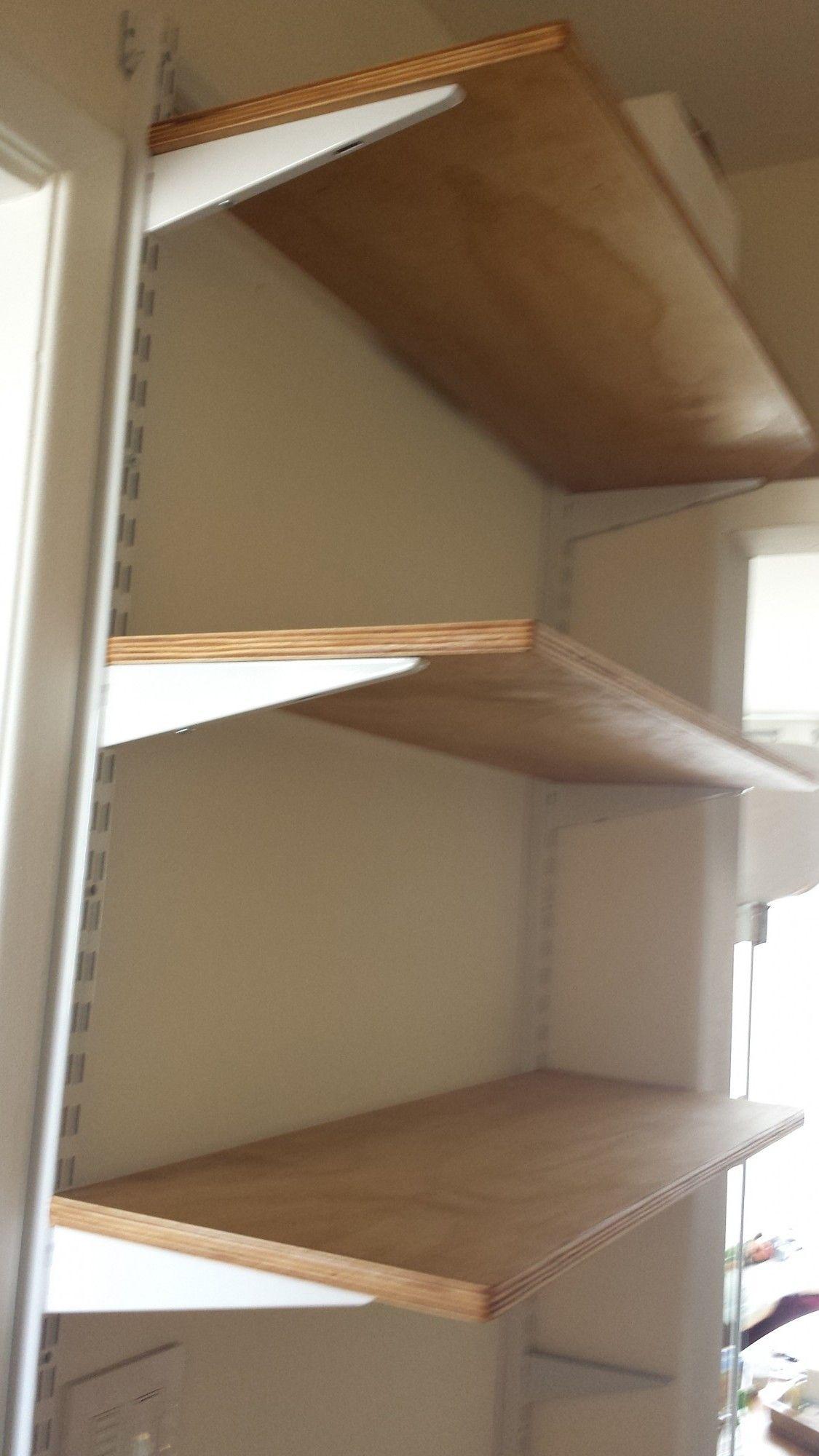 Lifestyle Curator Style Tech Home Adventure Shelves Bookshelves Plywood Shelves