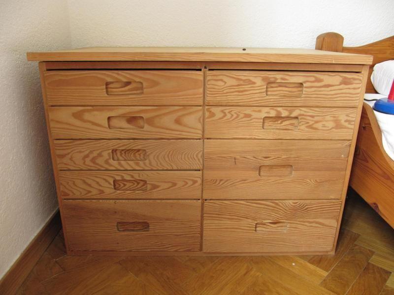 Ikea Küchenbuffet ~ History of ikea ivar shelving earlier smaller drawer unit ivar