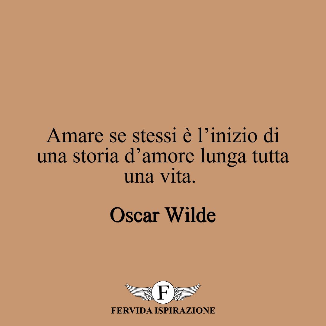 Frasi Su Se Stessi Oscar Wilde.Frasi Famose Sulla Vita Le Migliori Su Fervida Ispirazione Il 1 Sito Di Motivazione In Itali Nel 2020 Citazioni Significative Citazioni Sagge Citazioni Motivazionali