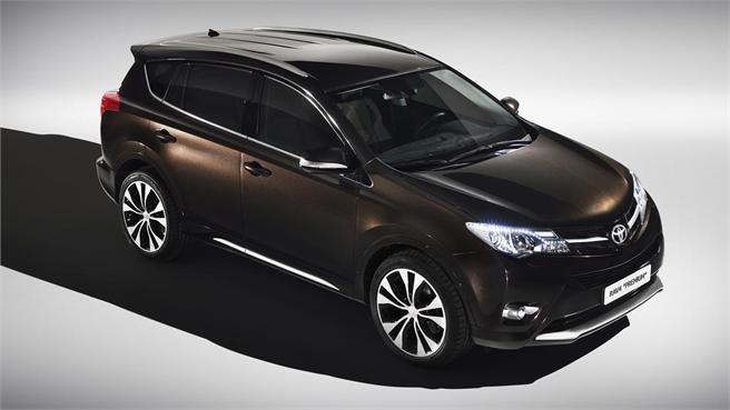 2015 Toyota Rav4 Black Google Search 2016 Toyota Rav4 Hybrid Toyota Rav4 Hybrid Toyota Rav4